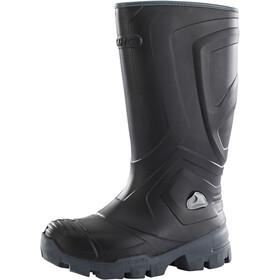 Viking Footwear Icefighter Boots Unisex black/grey